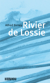 Cover Rivier de Lossie