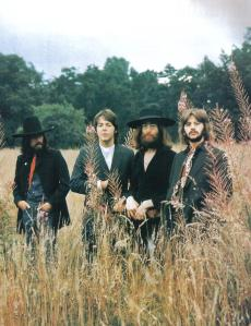 beatles 1969_final photocall