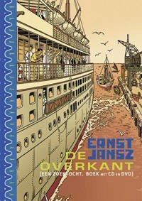 De Overkant, editie 2009